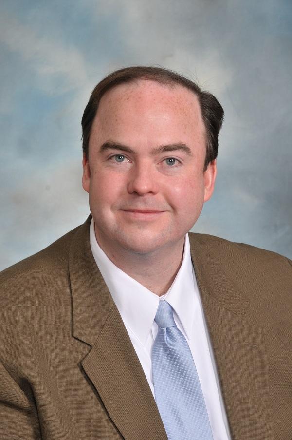 Michael J. Boyle