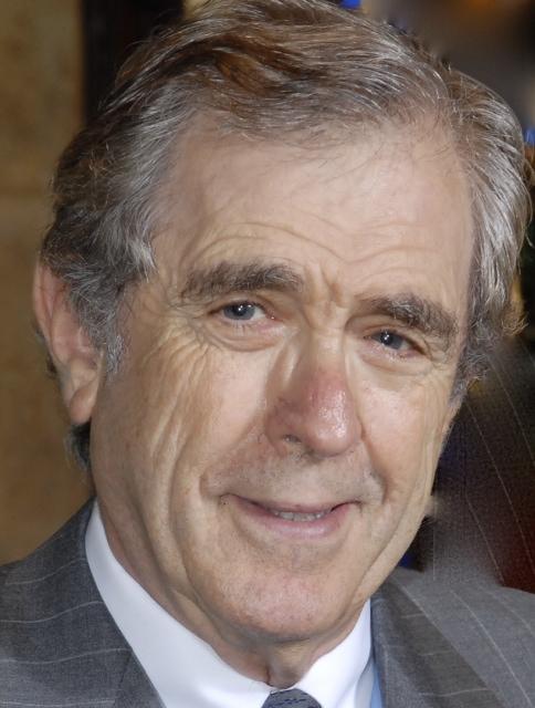 Bernard E. Munk