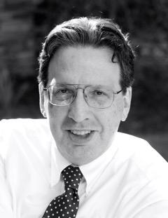 Arthur Waldron
