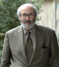 Alan Charles Kors