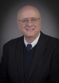 John H. Maurer
