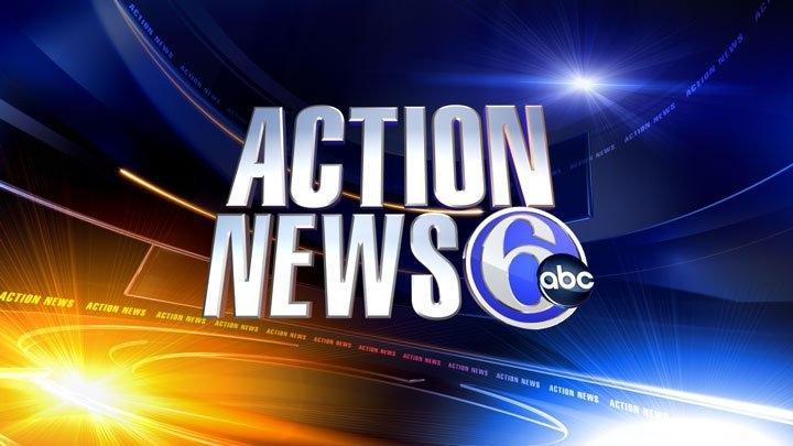 FPRI's Edward Turzanski Interviewed on ABC Action News Philadelphia