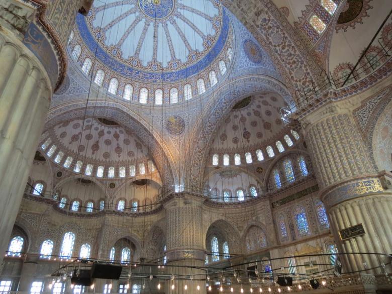 Compatible democracy dissertation history islam it