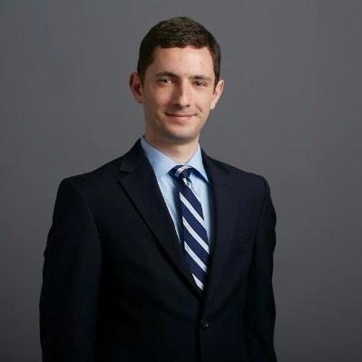 Aaron Schwartzbaum