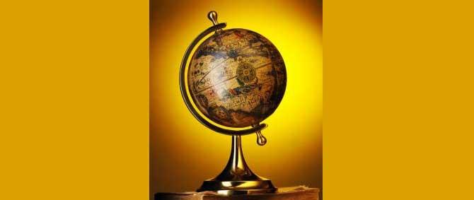 What is Geopolitics?