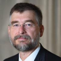 Jakub Grygiel