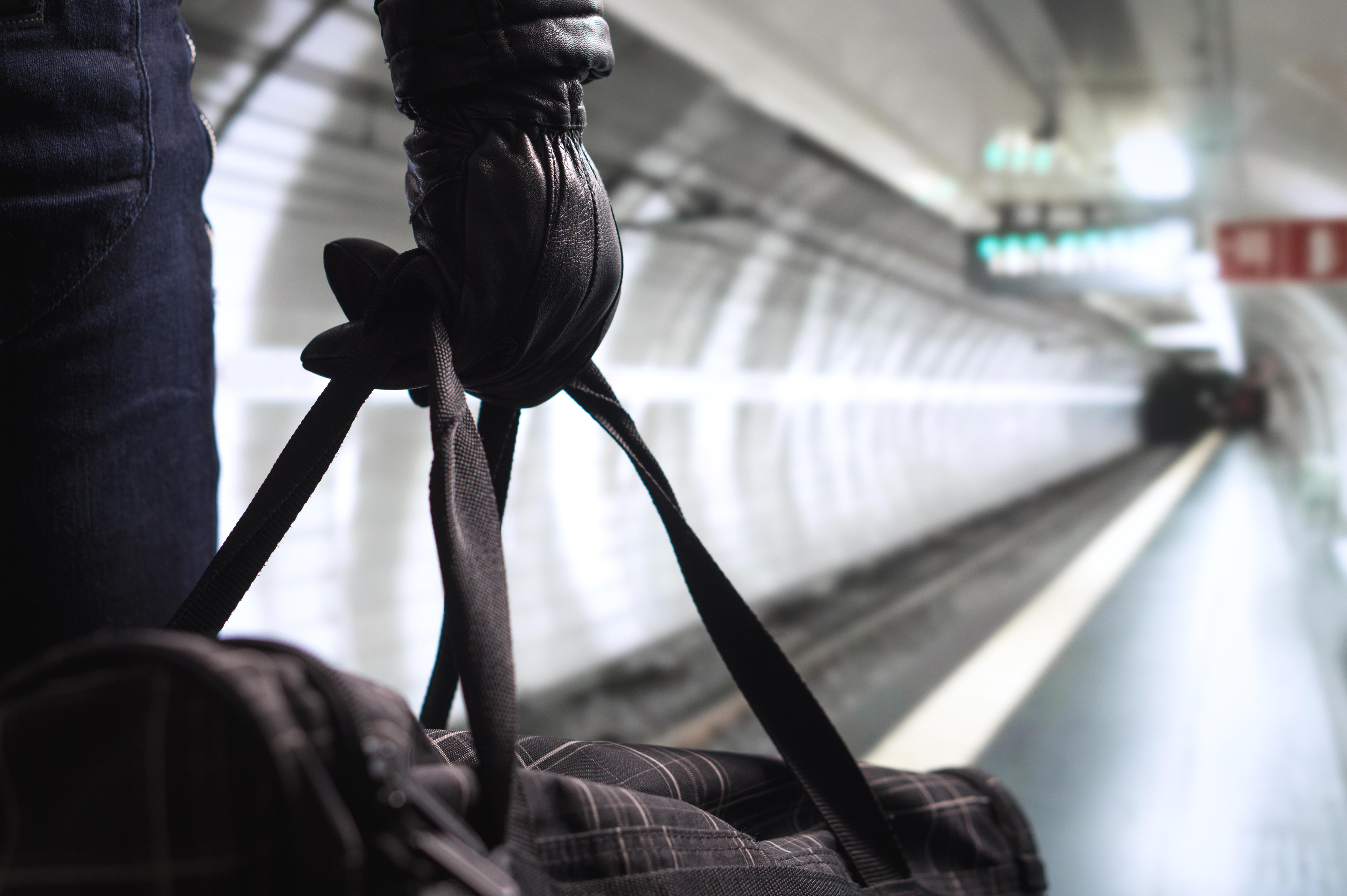 Returning Home: Evaluating Statelessness among Former Jihadists